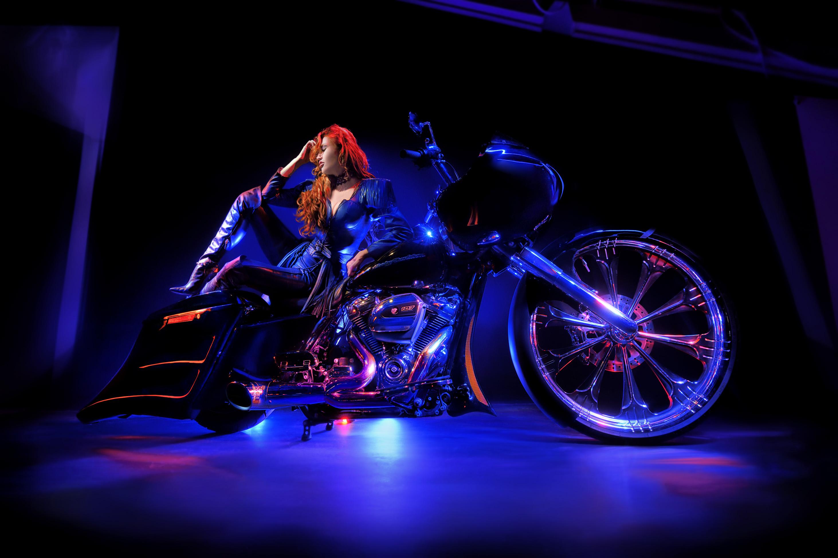 20-Crystal-Harley