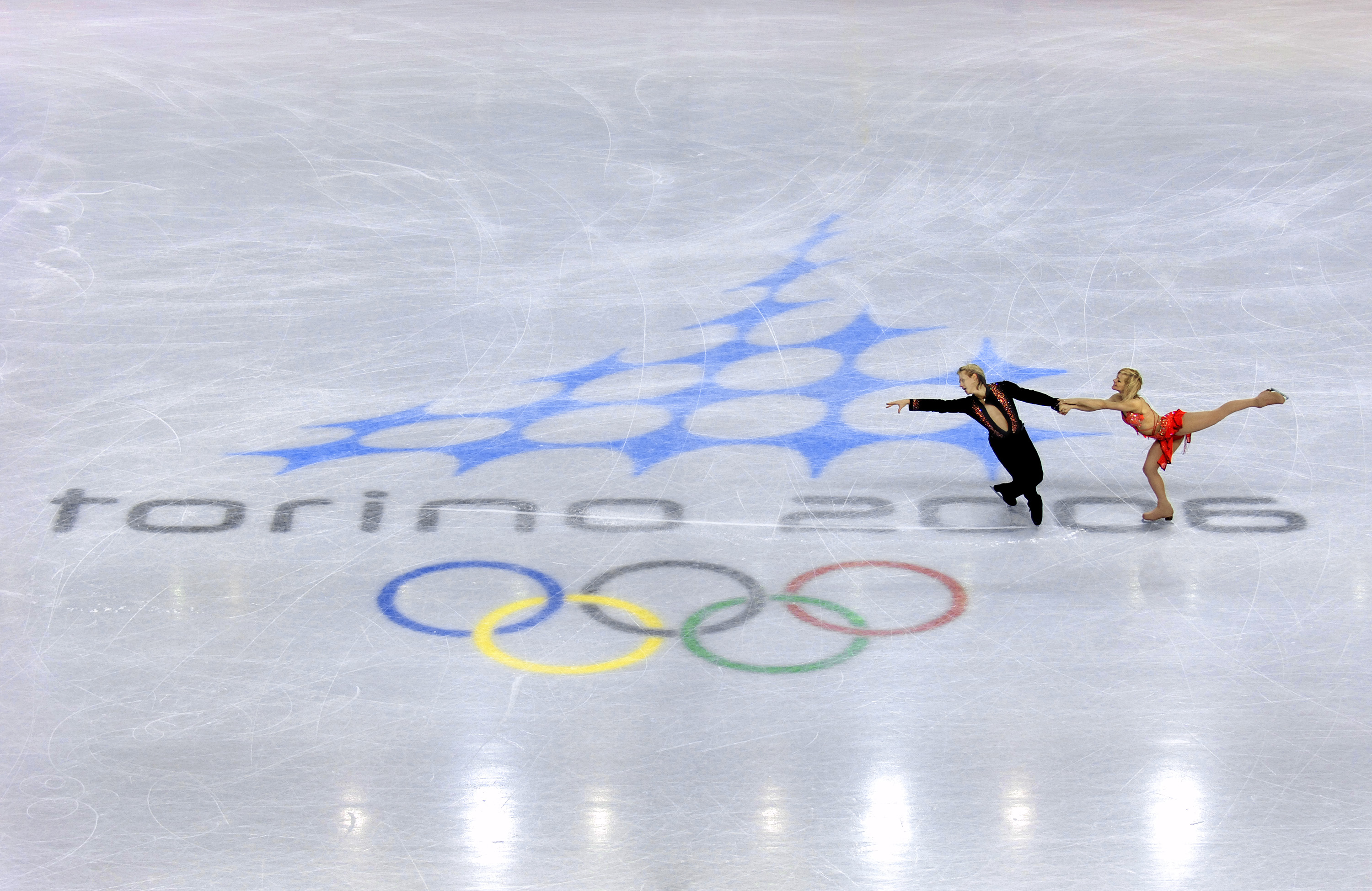 10-Ice-DancingTorino-Olympics-1