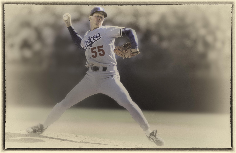 14-Baseball-Card-Series-08