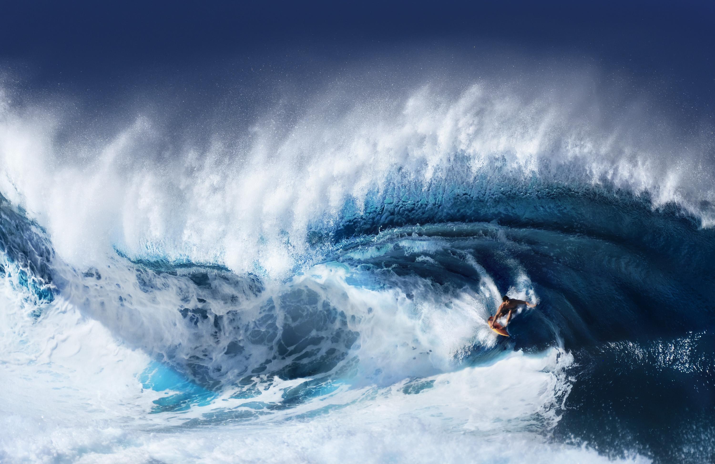 16-Wind-Surf-
