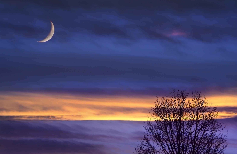 18-Winter-Moon
