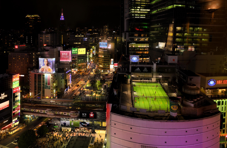 4-Cityscape-Soccer-Tokyo