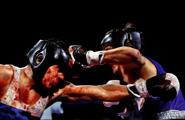 Bloody-Boxer-1998-300dpi