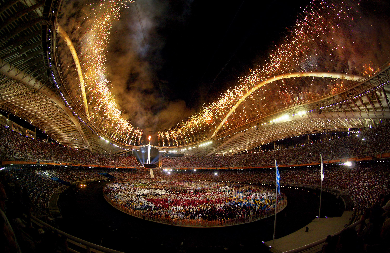 Opening-Cerimonies-2004-Summer-Olympics-300dpi