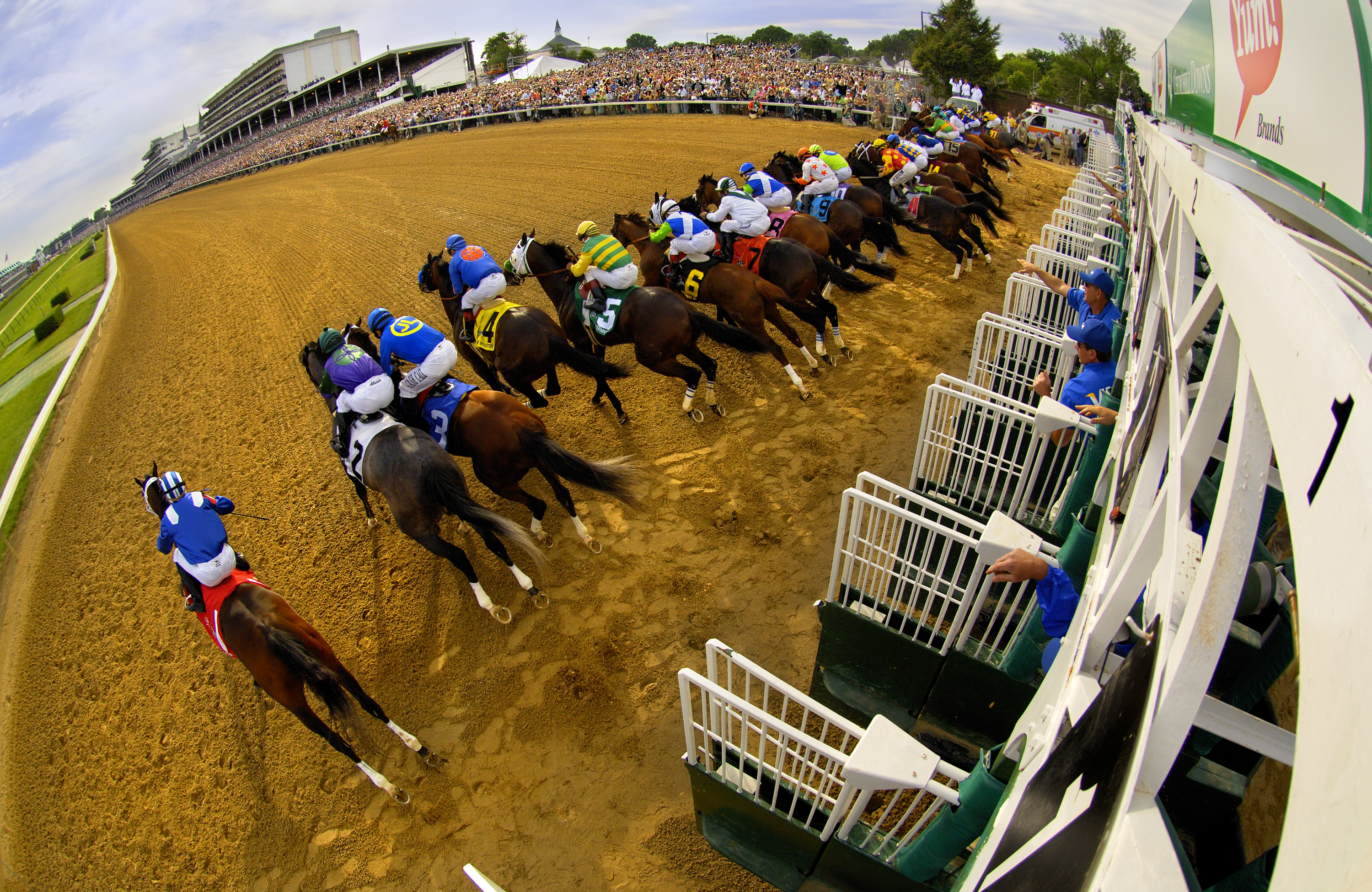 Out-of-the-Gate-Kentucky-Derby-300dpi