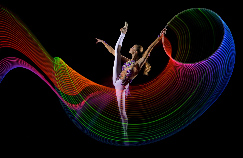Tamara-Yerofeyeva-Rythmic-Hoop-Color-300dpi